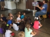 2015 4 year old Preschool Fire Station Field Trip2_1444059755415