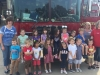 2015 4 year old Preschool Fire Station Field Trip_1444059755410